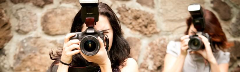 En İyi Düğün Fotoğrafçısı Tavsiye