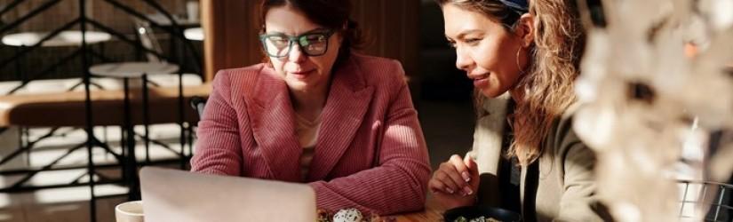 E-Ticaret Danışmanlığı Nedir?