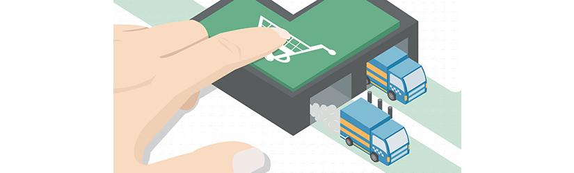 E-Ticaret Sitesi Kurmak Yeterli mi? : Kapsamlı Rehber (2019)