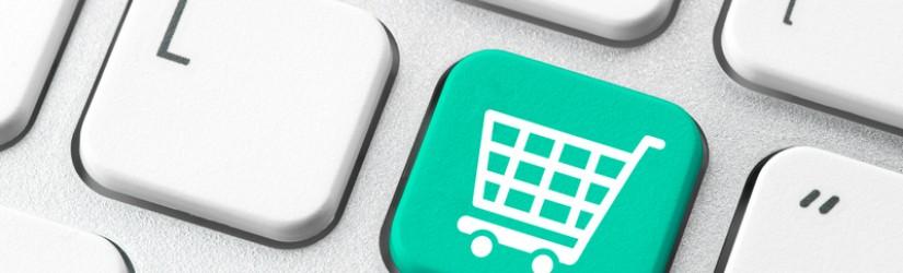 Yurt Dışındaki (Alibaba, Amazon) E-ticaret Sitelerinden En Fazla 22 Euro Değerinde Ürün Alınabilecek?