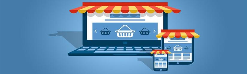E-Ticarete Başlamak İçin Gerekli Resmi Evraklar Nelerdir?