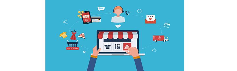 E-Ticarete Yeni Başlayacaklar İçin Sanal Mağaza Kurulum Rehberi