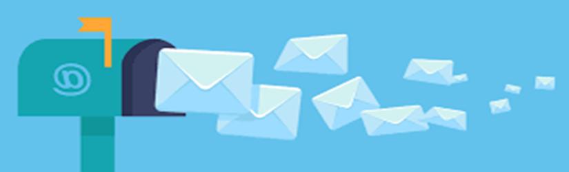 Etkili E-Mail Gönderme Rehberi - Doğru Mail Göndermek için 10 İpucu