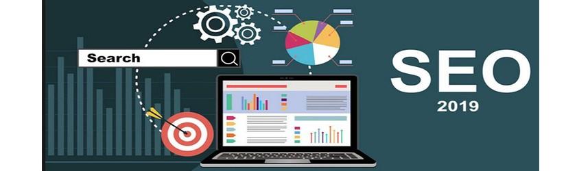 Firma Web Siteniz İçin 5 Ücretsiz Seo İpucu