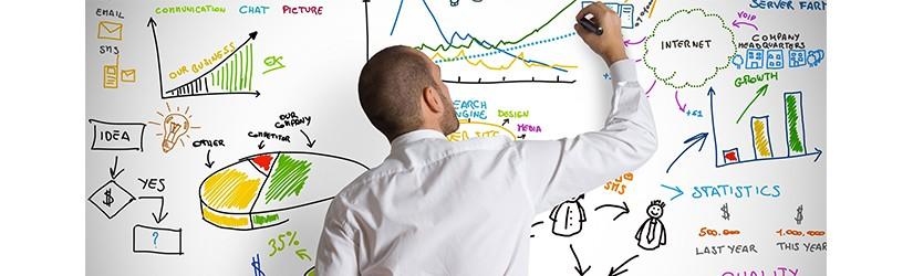 Para Kazandıran Bir Firma Web Sitesi Hangi Modüllerden Oluşmalı?