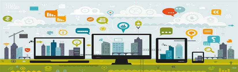 Firma Web Sitesi Nasıl Olmalı?