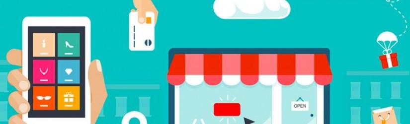 Web Sitesi Olmayan Küçük İşletmeler Kaybediyor