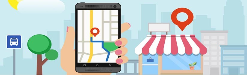 Google Benim İşletmem İle Hemen Bedava Web Sitesi Oluşturun