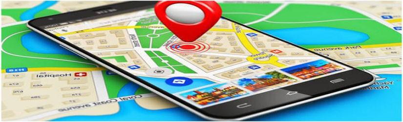 Google Haritalar İle İşletmeniz Sürekli Görünür Olsun