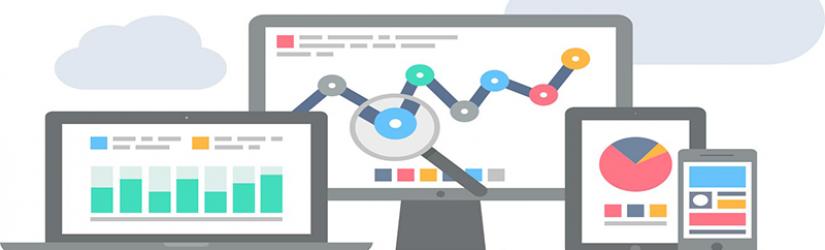 Hazır Web Sitesi Nedir?, Nasıl Kurulur?