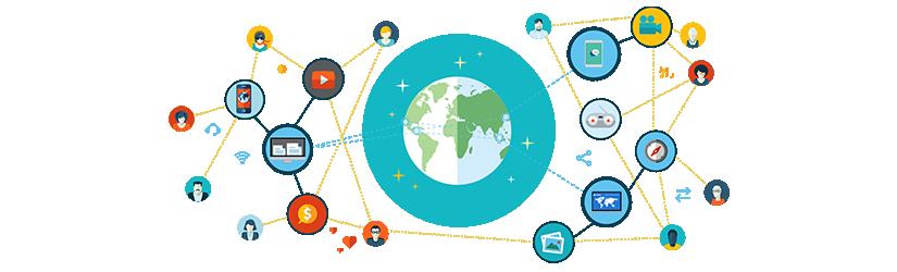 İnternet Hizmetleri Nedir? İnternet Hizmeti Alırken Nelere Dikkat Edilmeli?