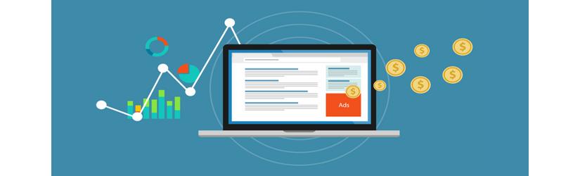 İnternet Reklamcılığı Rehberi - Web Sitemin Reklamını Nasıl Yaparım?