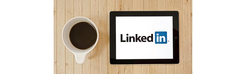 Linkedin Şirket Sayfasının Görünürlüğünü Artırmanın Yolları Nelerdir?