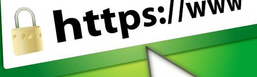 Nedir Bu SSL Sertifikası?