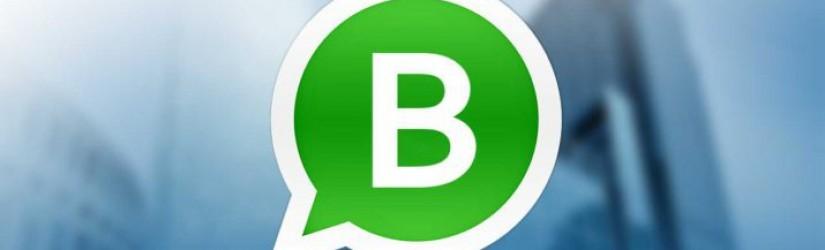 WhatsApp'ten Küçük İşletmelere 'WhatsApp Business' Uygulaması Geliyor!