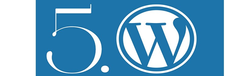 Wordpress 5.0 Güncellemesi Nedir? Ne Özellikler Geldi? Hemen Tıkla Öğren!