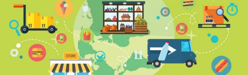 Yemek Sektörü Teknolojiye Ayak Uydurabildimi?