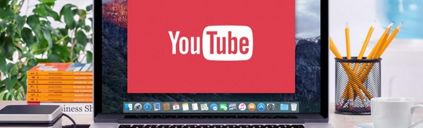 E-Ticaret Siteleri İçin Youtube İçerik Önerileri