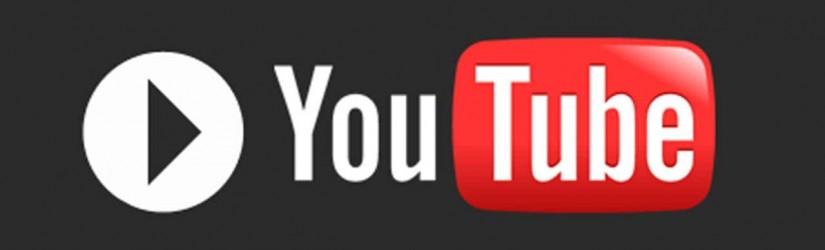 YouTube'dan Kolay Para Kazanmak Zorlaşıyor