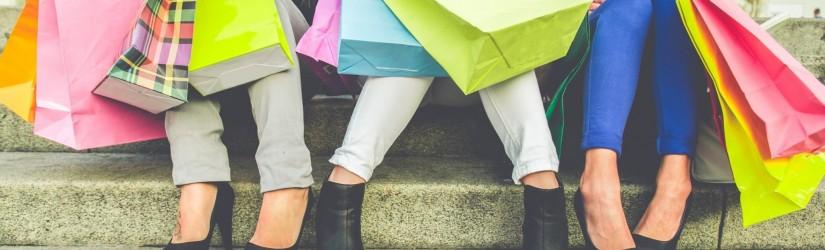 Alışveriş Yaparken Nelere Dikkat Etmeli