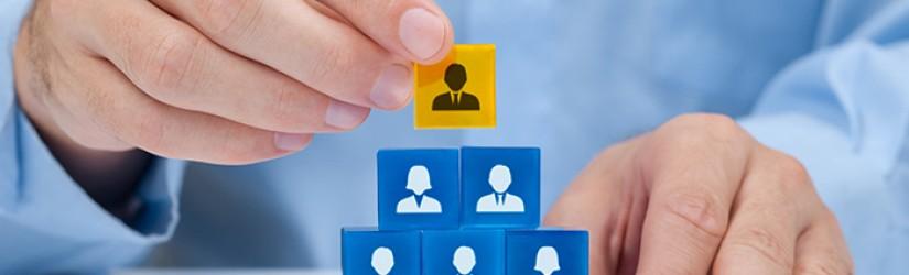 Tüketici ile Firmaların Buluşma Noktası Firma Rehberi