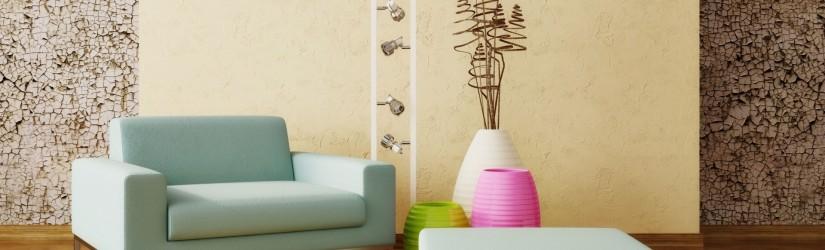 Salon Ev Dekorasyon Fikirleri İçin Artık Dekorasyon Firmaları Var