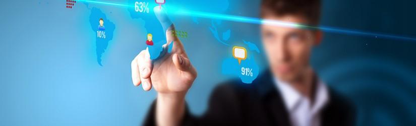 Firma Rehberi İle Dijital Ortama Giriş Yapın!