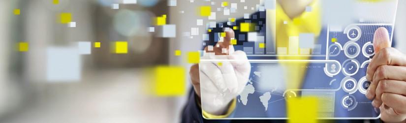 Dijital Müşteri Potansiyeli