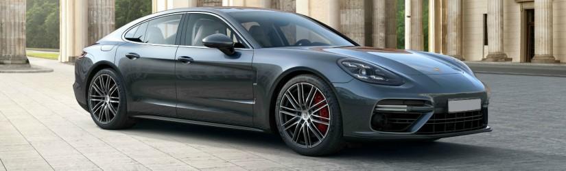 Türkiye'de En Çok Satılan Dizel Otomobiller