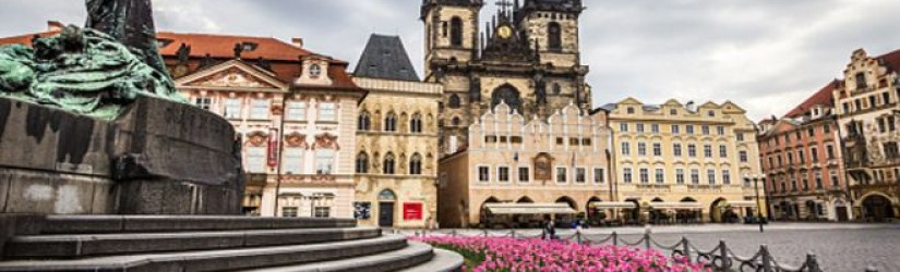 Çekya'dan 4000 Adet Zincir Çarkı Araştırması