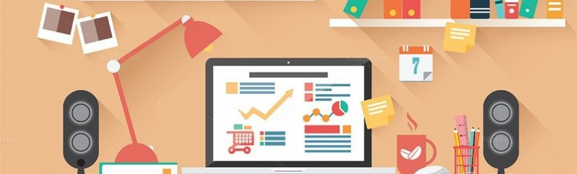 E-Ticaret Sitenizi Tanıtma Yöntemleri