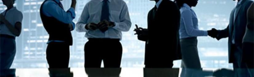 Firmanızın Tanıtımını En İyi Şekilde Nasıl Yaparsınız?