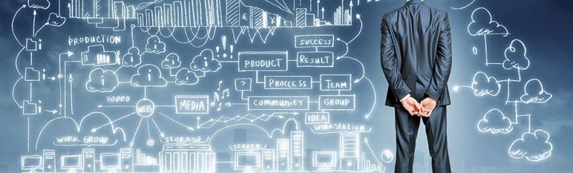 Firma Rehberinde Firmalar Nasıl Aratılır?