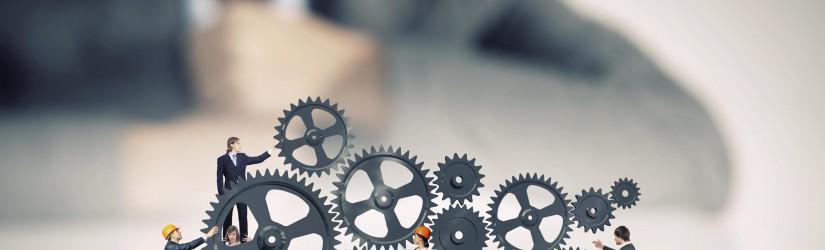 Her İhtiyacınızda Firmalara Ulaşmanın Kolay Yolu
