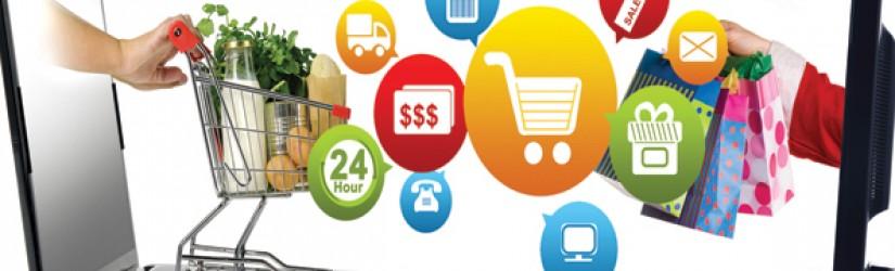 İnternet Mağazacılığının Önemi