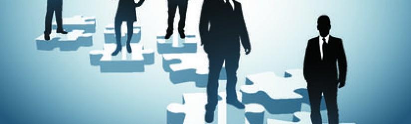 Mart Ayında 6 Bin 146 Yeni Şirket Kuruldu