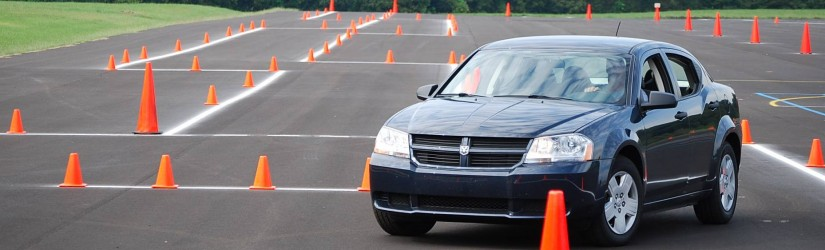 Ehliyet Alma Sürecinde Sürücü Kursları ve Dersler