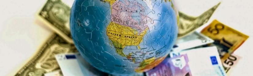 Güçlü Bir Ekonomi İçin Cesur Bir Hamle: Yurtdışı Yatırımı