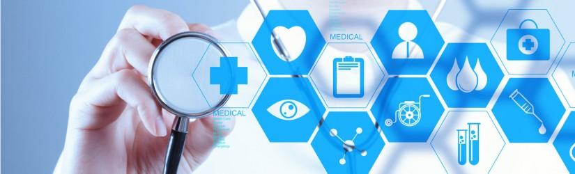 Medikal Malzeme Nedir, Hangi Firmalardan alınır?
