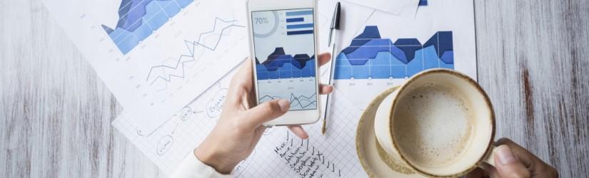 Şirketler İçin Mobil Uyumlu Bedava Web Sitesinin Önemi