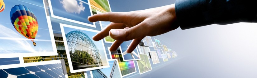 Otel Web Sitesi Tasarımı Nasıl Olmalı?