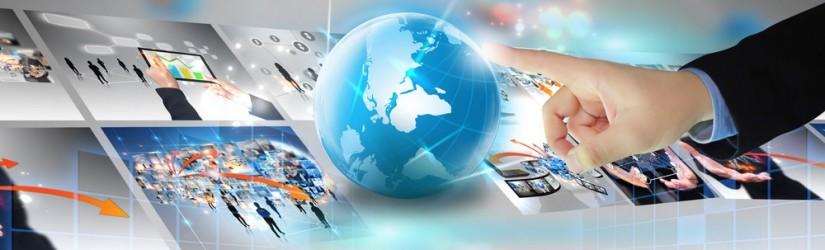 Firmanızın Tanıtımı İçin Bedava Web Sitesi Kurun!