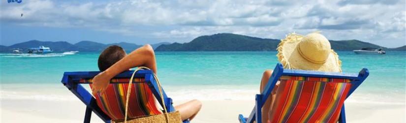Tatil İçin En Uygun Seyahat Firmaları