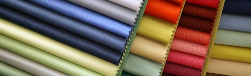 Tekstilde Global Kariyer Ve İş İmkânları Yaygınlaşıyor