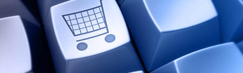 E-Ticaretin Sosyal ve Ekonomik Yaşama Etkileri
