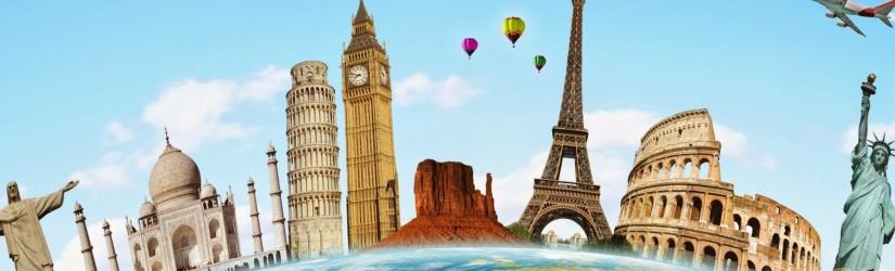 Seyahat için Kolay Vize Alınan Ülkeler