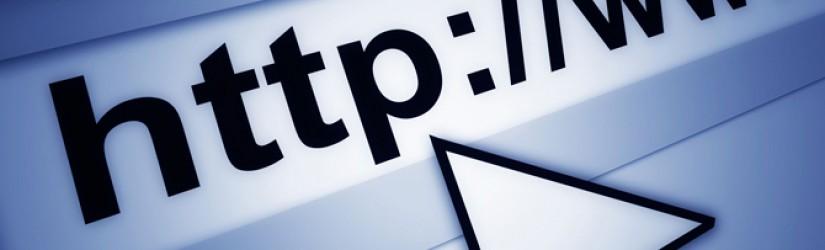 Firmanızın Web Sayfasında Olması Gerekenler