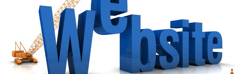 Temizlik Şirketlerinde Web Sitesinin Önemi