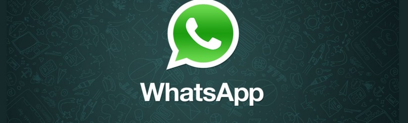 Kayıtlı Olmayan Numaraya Wep WhatsApp İle Mesaj Gönder