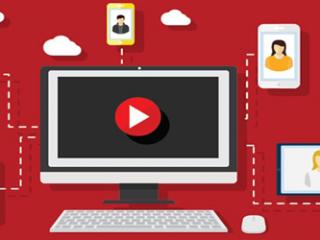 E-ticaret Siteniz için Youtube'dan Nasıl Faydalanabilirsiniz?